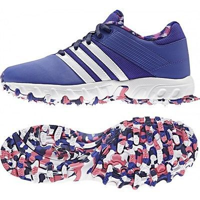 Hockey adidas adipower ii j #hockey shoes #night #flash, View more on the LINK: http://www.zeppy.io/product/gb/2/231732314733/