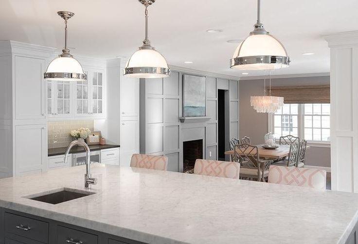 24 best design selections images on pinterest bathrooms faucet and master bathroom. Black Bedroom Furniture Sets. Home Design Ideas