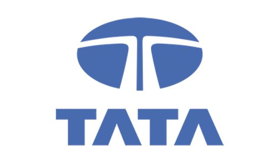 """Tata Consultancy Services, a leading global IT services, consulting and business solutions organization, today unveiled its Global Trend Study titled, """"Getting Smarter by the Day: How AI is Elevating the Performance of Global Companies."""" Focused on the current and future impact of Artificial Intelligence (AI), the study polled 835 executives across 13 global industry sectors [ ]"""