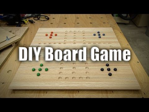 Best 25 Homemade Board Games Ideas On Pinterest Diy