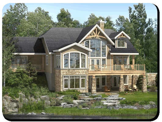 One of viceroys beautiful new models the worthington www for Viceroy homes floor plans