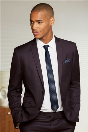 46 best images about Suits on Pinterest | Formal suits, Wool and ...