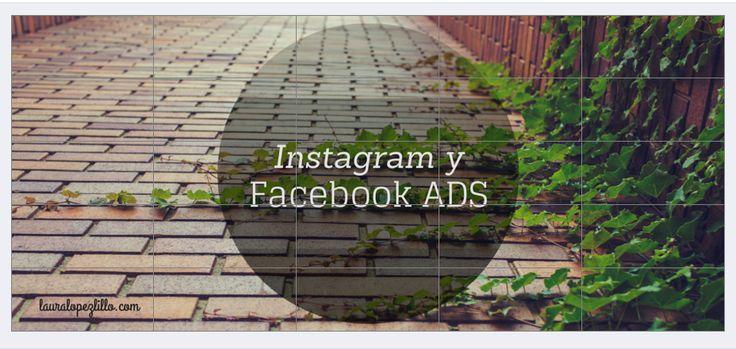 Calcular porcentaje Facebook ADS_