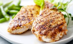 Groupon - 28-Day Weight Loss Meal Program or $ 200 Towards Any Meal Program at Personal Trainer Food (Up to 51% Off) in [missing {{location}} value]. Groupon deal price: $99