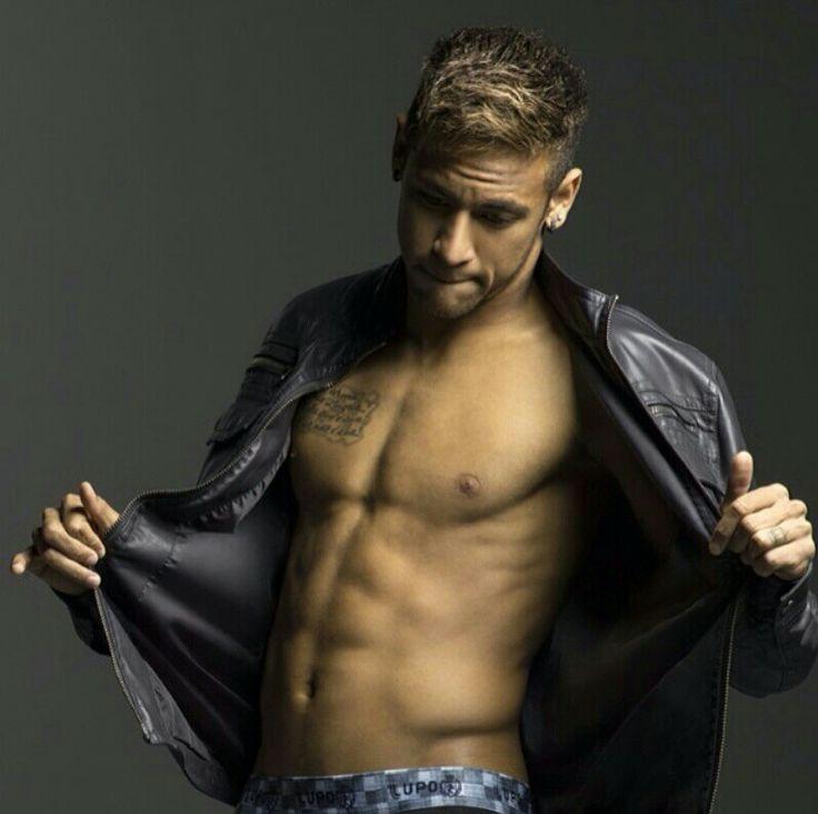 Neymar 244 pinterest jr neymar voltagebd Images