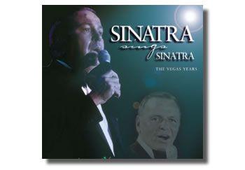 FRANK SINATRA JR. BIO