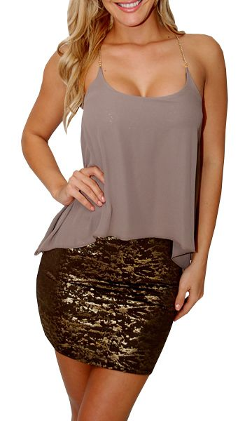 Boxes-Great Glam is the web's best online shop for trendy club styles, fashionable party dresses and dress wear, super hot clubbing clothing, stylish going out shirts, partying clothes, super cute and sexy club fashions, halter and tube tops, belly and ha