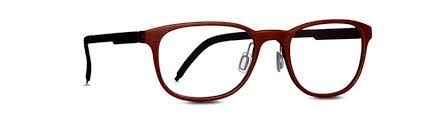 Our expert team and best technology resolve your fitting problem of eyewear. Monoqool brings for you best deal of tailor made glasses, Innovative glasses, cool glasses, bespoke glasses, and eyewear. We offer you these all latest glasses and eyewear at the huge lowest price as compared to other rates of the market.