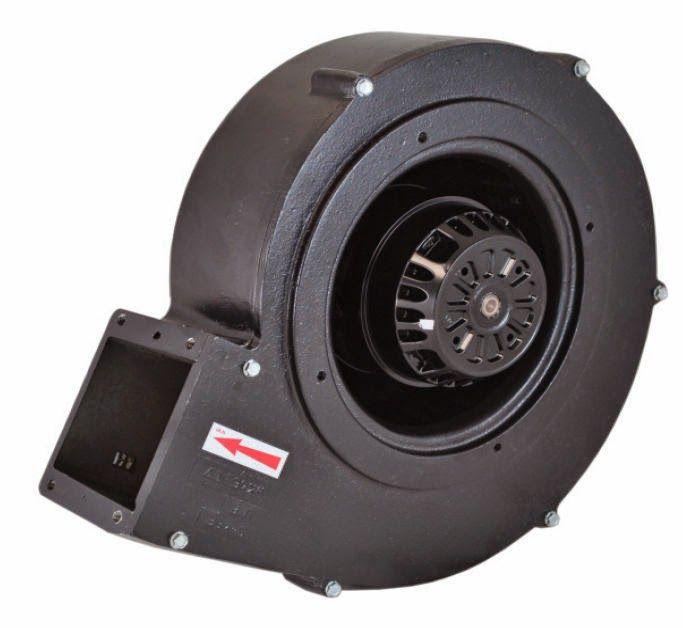 Kami GOODNEWS TECHNOLOGIES menjual berbagai macam blower dengan harga yang tejangkau meliputi dust collector,portable ventilator,axial fan,centrifugal fan,dll. Bila anda berminat dapat menghubungi kami di Office : Jln. Boulevard Raya Ruko Star No.99 of Asia Taman Ubud Lippo Karawaci Tangerang Banten Telp   : 021-94470780 Web    : http://jualblower9.blogdetik.com/