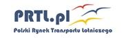 E-travel forum