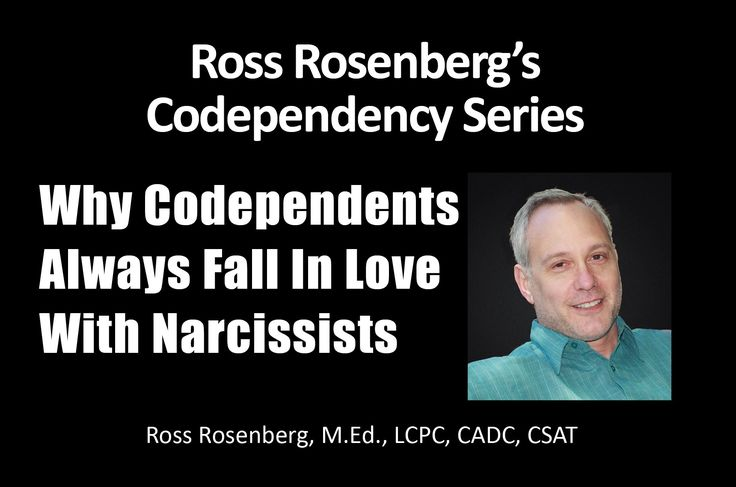 The Cause of Narcissism. Explaining How & Why They Become a Narcissist. Narcissistic Expert