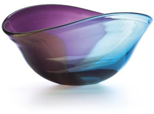 Blue Decorative Bowl 94 Best Bowls And Vases Images On Pinterest  Ceramic Art Ceramic