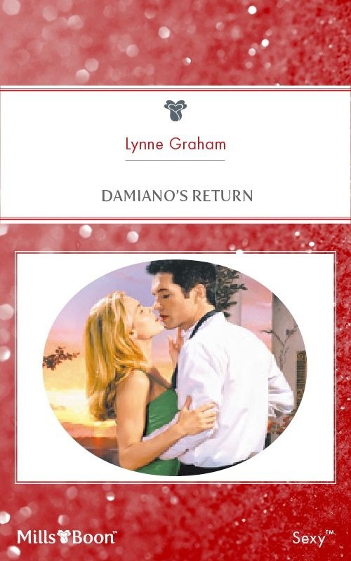 17 Best Images About Lynne Graham On Pinterest The border=