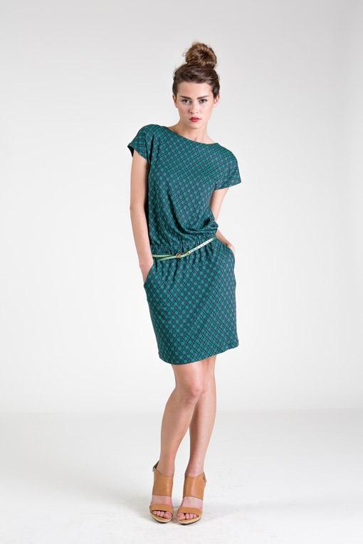 Nathalie Vleeschouwer   spring-summer     Virtual wardrobe ...