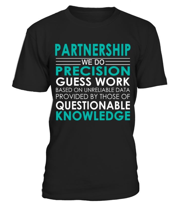 Partnership - Job Shirts  partner#tshirt#tee#gift#holiday#art#design#designer#tshirtformen#tshirtforwomen#besttshirt#funnytshirt#age#name#october#november#december#happy#grandparent#blackFriday#family#thanksgiving#birthday#image#photo#ideas#sweetshirt#bestfriend#nurse#winter#america#american#lovely#unisex#sexy#veteran#cooldesign#mug#mugs#awesome#holiday#season#cuteshirt