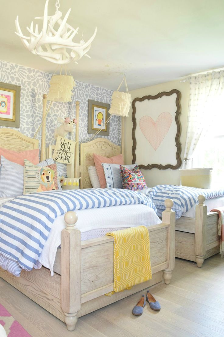 152 best kid style tween to teen rooms living spaces images new string art for christmas