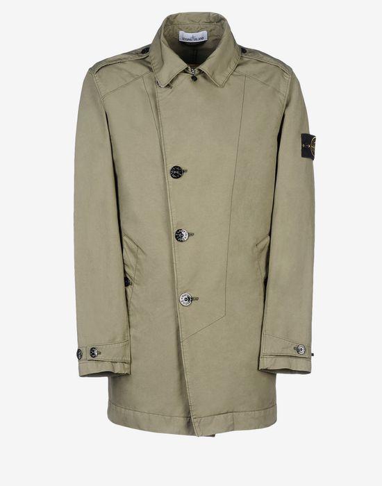 best 25 cheap stone island jackets ideas on pinterest. Black Bedroom Furniture Sets. Home Design Ideas