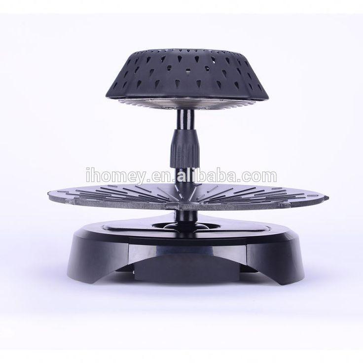 Stainless Steel Korean Bbq Grill Table / Korean Bbq Grill For Sale#korean bbq grill table#table