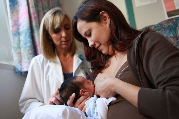 37 Best Breastfeeding In The News Images On Pinterest -1579