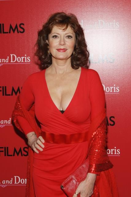 Pin By Judy Mccoy On Good Hair  Susan Sarandon, Susan -4730