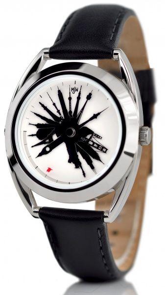 Chceš znát světový čas a vypadat přitom stylově? Hodinky Mr. Jones Watches - Time Traveller to zajistí!  http://www.24time.cz/time-traveller/