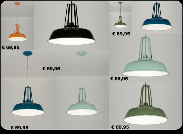 the 18 best images about lampen on pinterest home lamps and