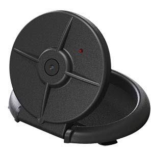 Gehäuse für Raspberry Kamera