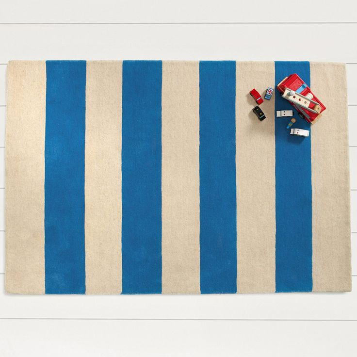 £100 medium rug