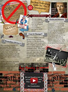 a history of the united states constitution creation The federal government of the united states was created by the constitution, which went into operation in 1789 when the first congress convened and george washington took the oath of office as president.