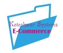 koteshwar systems