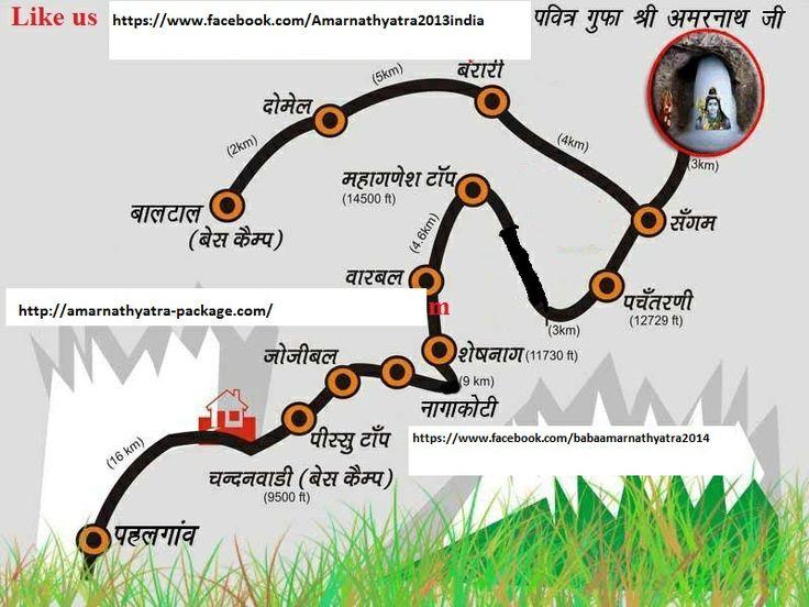 Amarnath Yatra 2014 registration, Amarnath Yatra 2014 Booking, Tour packages to Amarnath yatra, Yatra Amarnath