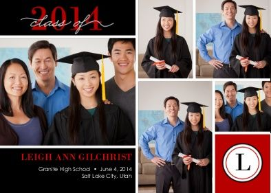 123 best Graduation Invitations images on Pinterest Graduation