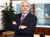 Türk Telekom CEOsu istifa etti