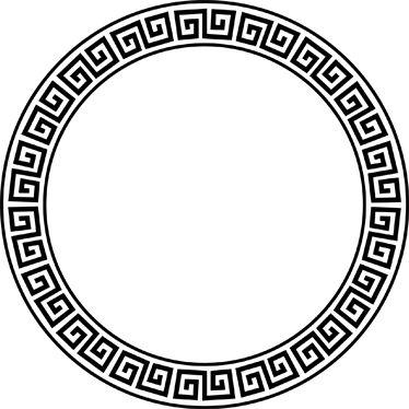 http://www.tenvinilo.com/vinilos-decorativos/img/preview/vinilo-decorativo-circular-helenico-6337.png