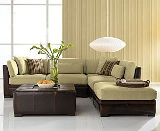 rooms to go living rooms sectional living room furniture sectional living room 19653