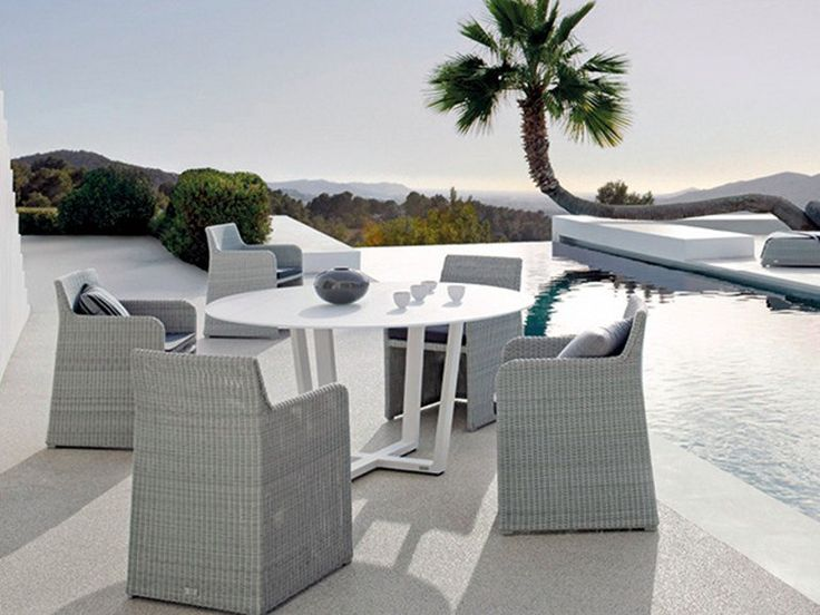 17 best relax outside images on Pinterest Backyard furniture