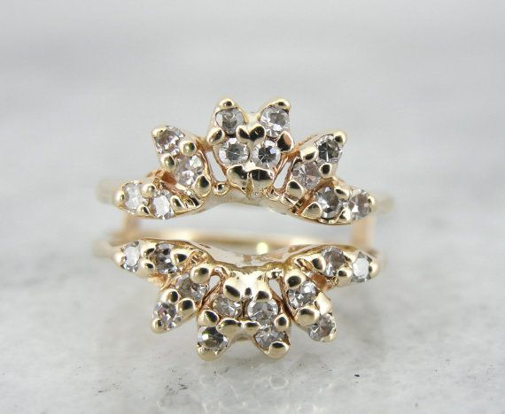 1038 best jewelry images on Pinterest