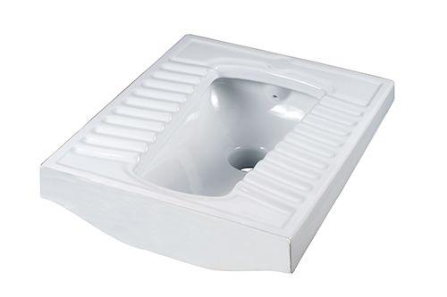 #erolteknik #aquablue #banyo #tuvalettasi #cevreyikamali #bathroom #toilet #turkishtype #vitrifiye #vitrified