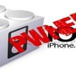 Le jailbreak de l'iOS 5.1.1 disponible d'ici la fin du mois pour la HITB SecConf Amsterdam?