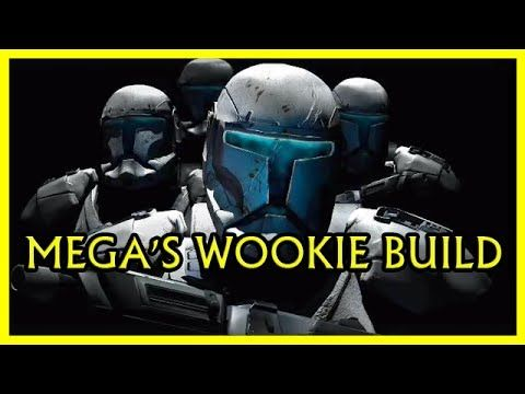 THE NEW KODI 17.3 KRYPTON MEGA'S WOOKIE BUILD JUNE 2017 - THE WOOKIE WIZARD - MEGA WOOKIE BUILD from the WOOKIE Wizard - Awesome Update MEGA WOOKIE BUILD - UPDATED AND MORE FREAKING AWESOME THAN EVER Mega's Wookie has been updated November 2016 and it just got so much better !! Full install guide Mega Wookie Build from the Wookie Wizard now on KODI 17 KODI 17.3 MEGA WOOKIE Install Best Kodi Build JUNE 2017!! Complete Walkthrough & Setup Mega's Wookie build on KODI 17 Setup Guide THE BEST…
