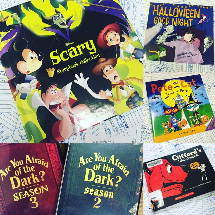 👻🎃October is here and we have new Halloween children's books and DVD's! Stop by or call to reserve!🎃👻#wythegrayson #library #halloween #halloweenbooks #childrensbook #spookyreads #loveyourlibrary #librarycardsarefree📚