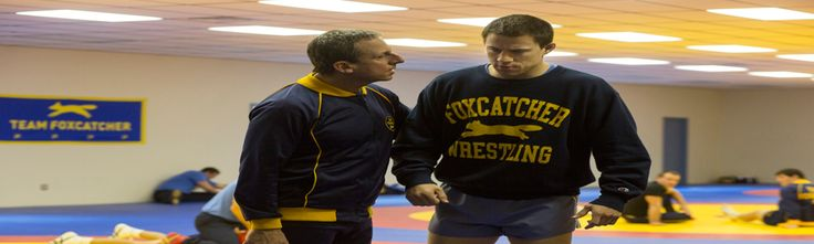watch foxcatcher movie online free in hd. watch movies online streaming free, download free movies.