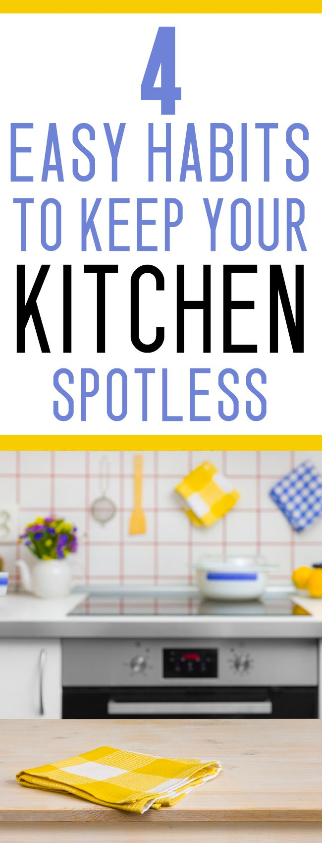 446 Best Images About Household Tips Tools On Pinterest