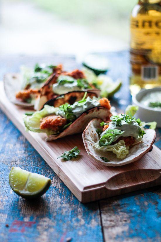 Ideer Til Fyld I Mexicanske Pandekager Kold Kartoffelsalat Med Græsk