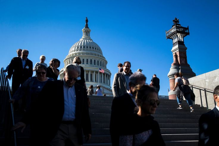 Republicans Consider Sharp Cut in 401(k) Contribution Limits
