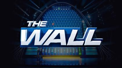 NBC #1 Wednesday:http://bit.ly/NBCITV10AUWinWednesday122817 'The Wall' top program. ITV #1 in the UK as 'Corrie' tops. Ten #1 in AU as 'A Current Affair' tops #dailydiaryofscreens 🇺🇸🇬🇧🇦🇺💻📱📺🎬🌎🗺️🇮🇳