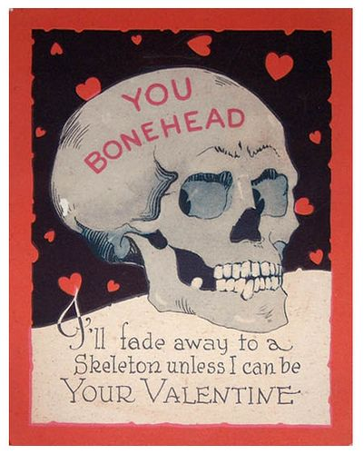 Day erotic idea valentine