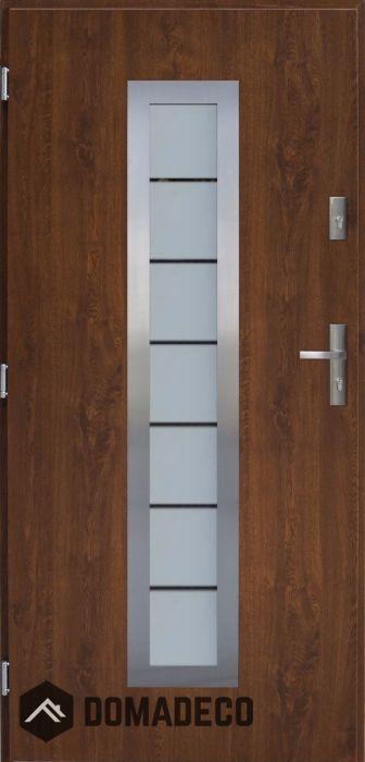 The 25 Best Exterior Doors For Sale Ideas On Pinterest