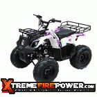 ATVs for Sale - Adult and Teen, Quad-4 Wheeler, Affordable Cheap kids ATV, Youth Four Wheelers