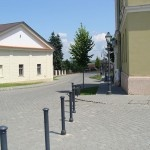 Pilgrimage Hungary 16